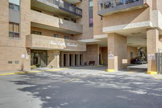 Photo 23: 1109 9800 Horton Road SW in Calgary: Haysboro Apartment for sale : MLS®# A1084068