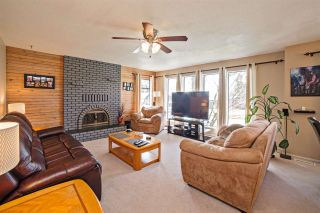 Photo 2: 8375 ASTER Terrace in Mission: Mission BC House for sale : MLS®# R2259270