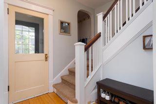 Photo 6: 49 Evanson Street in Winnipeg: House for sale : MLS®# 202116411