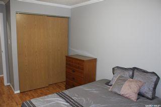 Photo 19: 208 306 Perkins Street in Estevan: Hillcrest RB Residential for sale : MLS®# SK837842