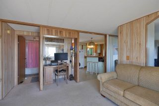 """Photo 18: 4485 STALASHEN Drive in Sechelt: Sechelt District Manufactured Home for sale in """"Tsawcome Properties"""" (Sunshine Coast)  : MLS®# R2574655"""