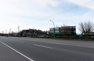 Photo 4: 22661 FRASER Highway in Langley: Salmon River Industrial for sale : MLS®# C8037889