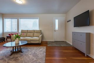 Photo 5: 860 18th St in : CV Courtenay City House for sale (Comox Valley)  : MLS®# 866759
