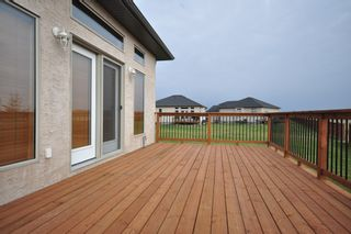 Photo 7: 14 Cooks Cove in Oakbank: Single Family Detached for sale : MLS®# 1301419