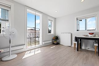Photo 29: 2710 E 7TH Avenue in Vancouver: Renfrew VE House for sale (Vancouver East)  : MLS®# R2613218
