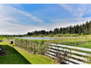 Photo 5: 2025 232 STREET in Langley: Campbell Valley House for sale : MLS®# R2071050