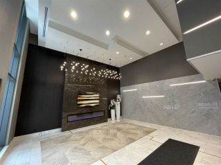 Photo 3: 506 3487 BINNING Road in Vancouver: University VW Condo for sale (Vancouver West)  : MLS®# R2544108