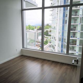 """Photo 7: 1101 1888 GILMORE Avenue in Burnaby: Brentwood Park Condo for sale in """"TRIOMPHE"""" (Burnaby North)  : MLS®# R2458455"""