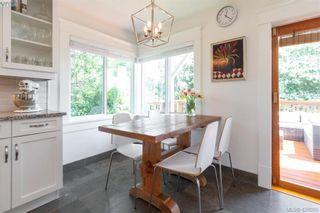Photo 14: 2755 Belmont Ave in VICTORIA: Vi Oaklands House for sale (Victoria)  : MLS®# 839504