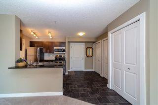 Photo 3: 3308 625 GLENBOW Drive: Cochrane Apartment for sale : MLS®# C4177591