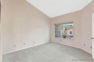 Photo 8: TIERRASANTA Condo for rent : 2 bedrooms : 11180 Portobelo Dr in San Diego