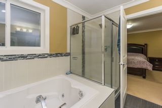 Photo 14: 2 3363 Horn ST in Abbotsford: Central Abbotsford House for sale : MLS®# R2034942