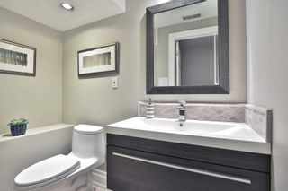 Photo 24: 2325 Marine Drive in Oakville: Bronte West House (3-Storey) for sale : MLS®# W4877027