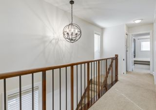 Photo 25: 3809 14 Street SW in Calgary: Altadore Detached for sale : MLS®# A1083650