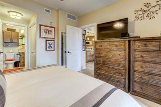 Photo 19: 303 32 Varsity Estates Circle NW in Calgary: Varsity Apartment for sale : MLS®# A1119229