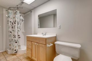 Photo 44: 91 ST GEORGE'S Crescent in Edmonton: Zone 11 House for sale : MLS®# E4248950