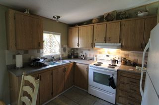 Photo 4: 4008 Torry Road: Eagle Bay House for sale (Shuswap)  : MLS®# 10072062