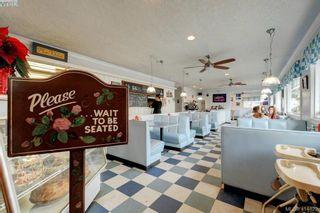 Photo 3: 2036 Shields Rd in SOOKE: Sk Sooke Vill Core Business for sale (Sooke)  : MLS®# 822812
