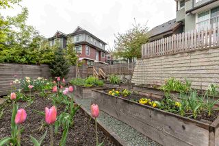"""Photo 23: 36 23651 132 Avenue in Maple Ridge: Silver Valley Townhouse for sale in """"MYRON'S MUSE"""" : MLS®# R2571884"""
