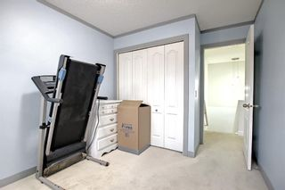 Photo 30: 7 287 Southampton Drive SW in Calgary: Southwood Row/Townhouse for sale : MLS®# A1148069