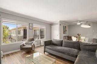 Photo 7: LA MESA Condo for sale : 1 bedrooms : 8220 Vincetta Dr #59
