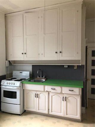 Photo 4: 7 775 Mulvey Avenue in Winnipeg: Crescentwood Condominium for sale (1Bw)  : MLS®# 202105333