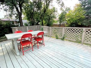Photo 36: 660 Charleswood Road in Winnipeg: Charleswood Residential for sale (1G)  : MLS®# 202120885