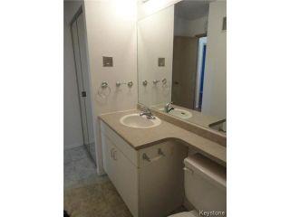 Photo 7: 1666 Jefferson Avenue in WINNIPEG: Maples / Tyndall Park Condominium for sale (North West Winnipeg)  : MLS®# 1402360