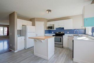 Photo 10: 187 Carmel Close NE in Calgary: Monterey Park Detached for sale : MLS®# A1138813