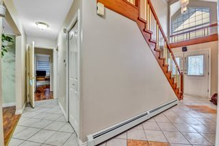 Photo 29: 16715 84TH Avenue in Surrey: Fleetwood Tynehead House for sale : MLS®# R2524803