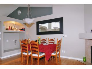 "Photo 4: 23740 120B Avenue in Maple Ridge: East Central House for sale in ""FALCON OAKS"" : MLS®# V933013"