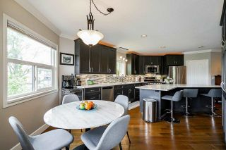 """Photo 13: 16047 8 Avenue in Surrey: King George Corridor House for sale in """"Border of White Rock/S.Surrey"""" (South Surrey White Rock)  : MLS®# R2579472"""
