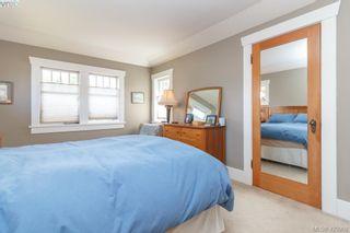 Photo 18: 2378 Rosario St in VICTORIA: OB South Oak Bay House for sale (Oak Bay)  : MLS®# 837081