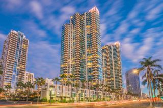 Photo 51: DOWNTOWN Condo for sale : 3 bedrooms : 1205 Pacific Hwy #2602 in San Diego