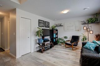 Photo 4: 226 South Point Park SW: Airdrie Row/Townhouse for sale : MLS®# A1132390