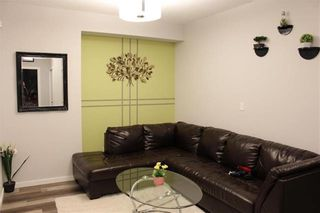 Photo 2: 39 Cartesian Gate in Winnipeg: Amber Trails Residential for sale (4F)  : MLS®# 202107570
