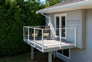 Photo 30: 1921 Nunns Rd in : CR Willow Point House for sale (Campbell River)  : MLS®# 852201