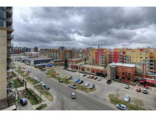 Photo 16: Alta Vista North 10319 111 ST in : Zone 12 Condo for sale (Edmonton)  : MLS®# E3412145