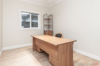 Photo 6: 8491 SHAUGHNESSY Street in Vancouver: Marpole 1/2 Duplex for sale (Vancouver West)  : MLS®# R2120215