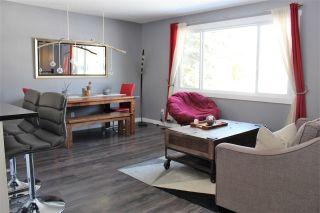 Photo 4: 117 SUMMIT Crescent in Mackenzie: Mackenzie -Town House for sale (Mackenzie (Zone 69))  : MLS®# R2556673