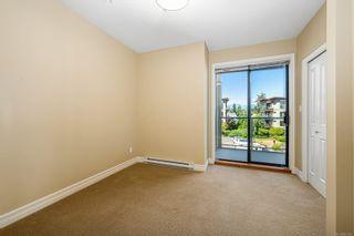 Photo 18: 413 2300 Mansfield Dr in : CV Courtenay City Condo for sale (Comox Valley)  : MLS®# 881903
