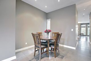 Photo 22: 52 31 Avenue SW in Calgary: Erlton Detached for sale : MLS®# A1112275