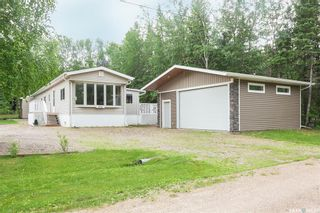 Photo 1: 416 Mary Anne Place in Emma Lake: Residential for sale : MLS®# SK859931