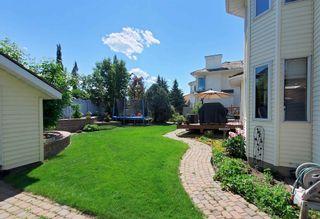 Photo 47: 18 RIVER Glen: Fort Saskatchewan House for sale : MLS®# E4251649