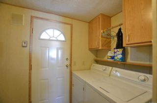 Photo 8: 141 7 Chief Robert Sam Lane in : VR Glentana Manufactured Home for sale (View Royal)  : MLS®# 855178