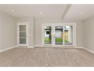 Photo 29: 1942 28 Avenue SW in Calgary: South Calgary House for sale : MLS®# C4097126