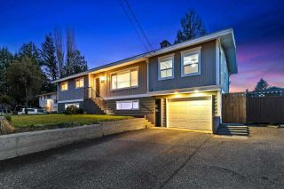 Photo 30: 2061 GLADWIN Road in Abbotsford: Abbotsford West House for sale : MLS®# R2572944