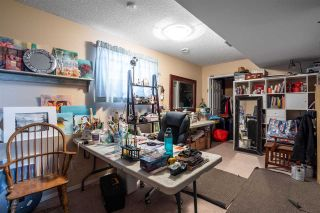 Photo 18: 8321 160 Avenue in Edmonton: Zone 28 Townhouse for sale : MLS®# E4242673
