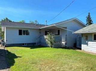 Photo 23: 4924 49 Avenue: Breton House for sale : MLS®# E4258843