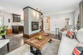 Photo 10: 39 Maple Avenue in Flamborough: House for sale : MLS®# H4063672